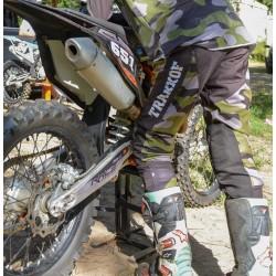 Pants MX CAMO Custom