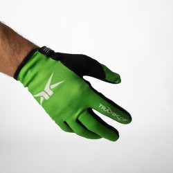 Glove AIRON Custom