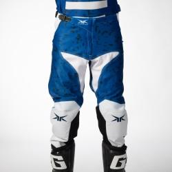 Pantalons MX VINTAGE Perso