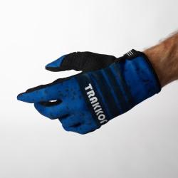 Gloves VINTAGE Custom
