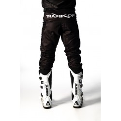 Pants MX ZERO Custom