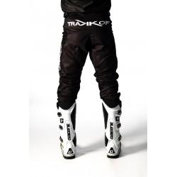Pantalons MX ZERO Perso
