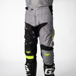 Pants MX ALPHA Collection