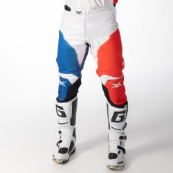 Pantalons MX RACE Collection
