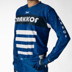 Maillot VINTAGE Collection