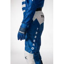 Pantalons MX VINTAGE...
