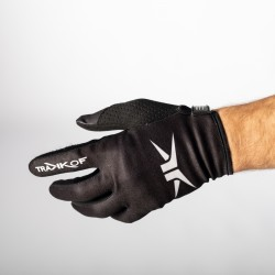 Gloves ZERO Collection