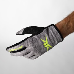Gloves ALPHA Collection