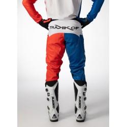 Pantalons MX RACE Perso