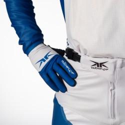 Pantalons BMX RACE Perso