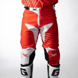 Pants MX PYRAMID Custom