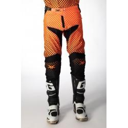 Pantalons MX PEEZ Perso