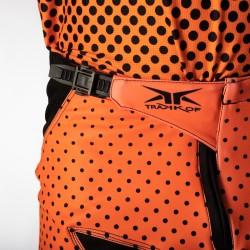 Pantalons BMX PEEZ Perso