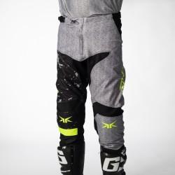 Pantalons MX ALPHA Perso