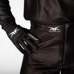 Pants BMX ZERO
