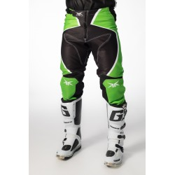 Pantalons MX AIRON Collection