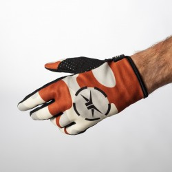 Gants Sable Collection