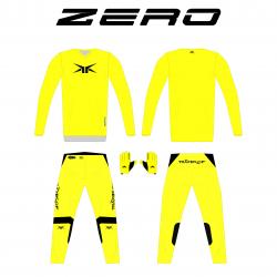 Ensemble BMX ZERO