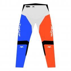 Pantalon BMX RACE