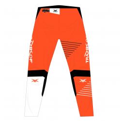 Pantalon BMX PYRAMIDE