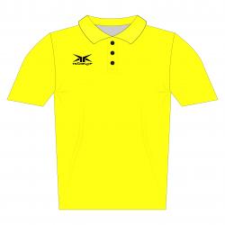 Polo Design ZERO