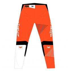 Pantalon MX PYRAMIDE