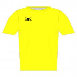 T-shirt Design ZERO