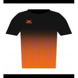T-shirt Design PEEZ