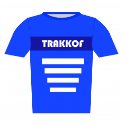 T-shirt Design VINTAGE