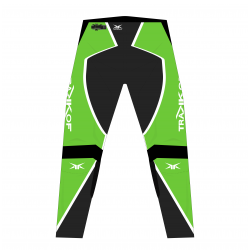 Pantalons MX AIRON