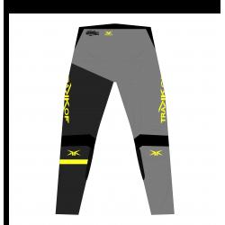 Pants BMX ALPHA