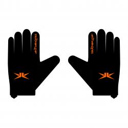 Gloves PEEX