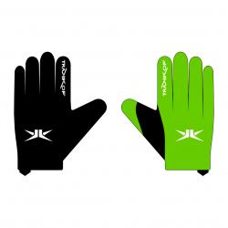 Glove AIRON