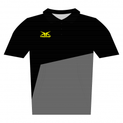 Polo Design ALPHA