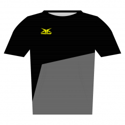 T-shirt Design ALPHA