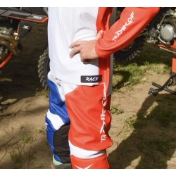 Pants MX RACE