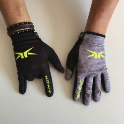 Gloves ALPHA Custom