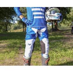 Pants MX VINTAGE Custom
