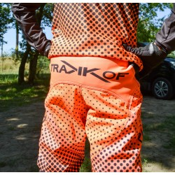 Pants MX PEEZ Collection