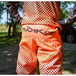 Pants MX PEEZ Custom
