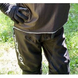 Pants MX ZERO Collection
